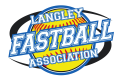 Langley fastball Association V2